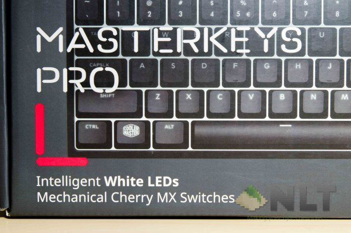 cooler master masterkeys pro l manual