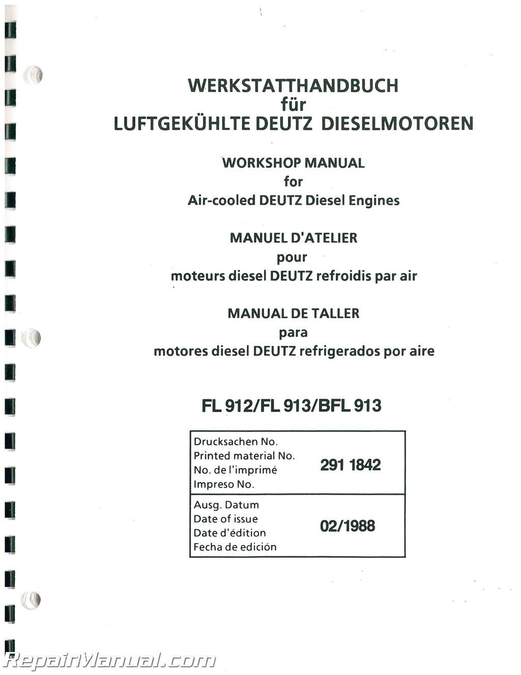 owners manual for model ymed3500fw