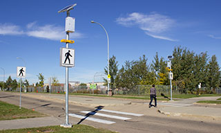 manual of uniform traffic control devices for canada alberta