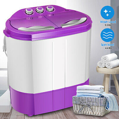 north gear non-electric portable compact mini washing machine-manual eco laundry