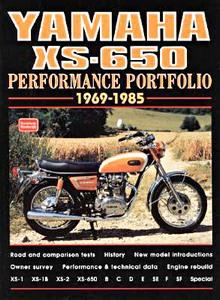 1985 yamaha virago 1000 owners manual
