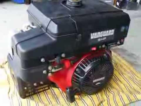 briggs stratton 4.7 hp manual