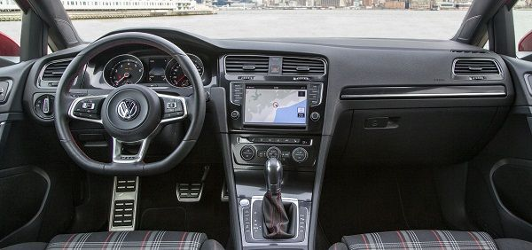 cable shift manual transmission pros and cons