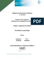cellebrite ufed physical analyzer manual