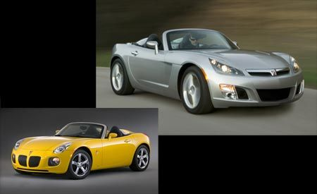 nissan 350z manual for sale philippines