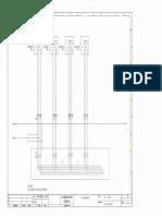 invertek electronic energy meter ts-838-us manual