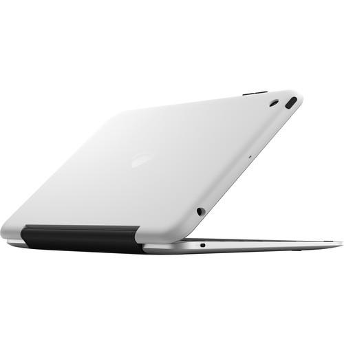 clamcase pro ipad mini manual