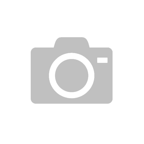 samsung french door refrigerator with deli drawer manual