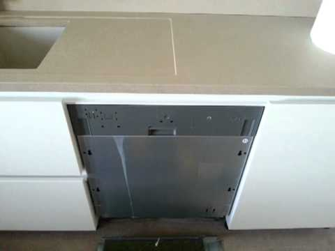 bosch lifestyle automatic dishwasher manual