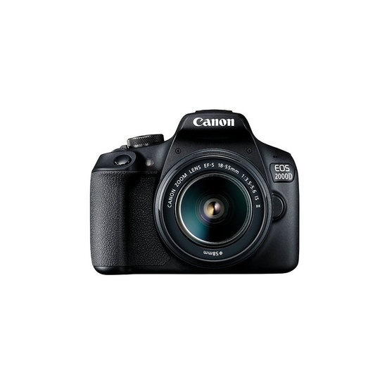 use canon zoom focus on m100 manual lens