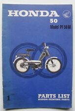1985 yamaha virago 1000 owners manual