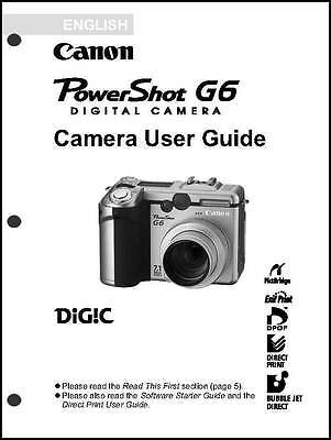 owners manual canon mg 5520