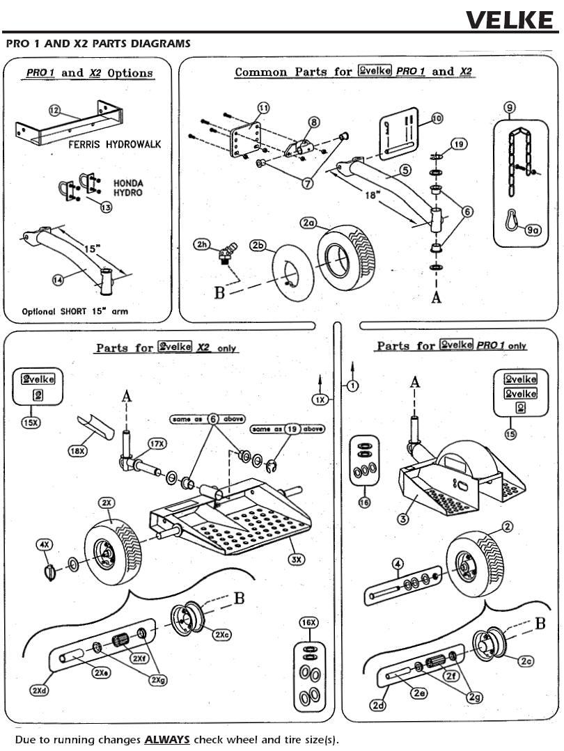 poulan pro trimmer repair manual