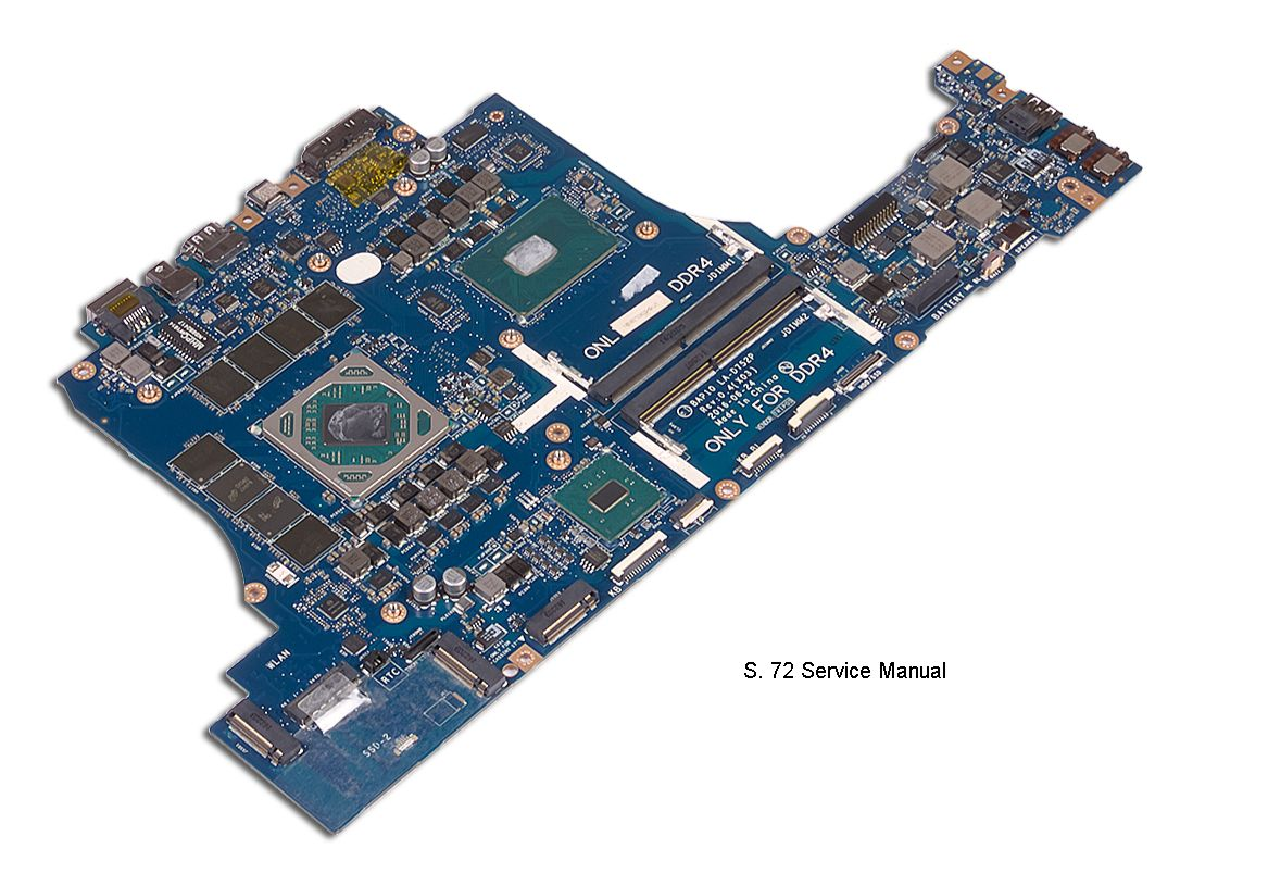 alienware m17x manual eject cd