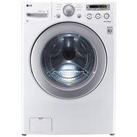 maytag washer 4000 series 4.5 cubic feet manual