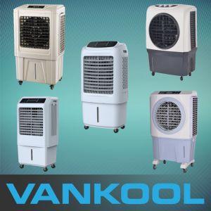 evaporative air cooler instruction manual sf-614p