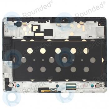 service manual galaxy tab s 10.5 sm t800