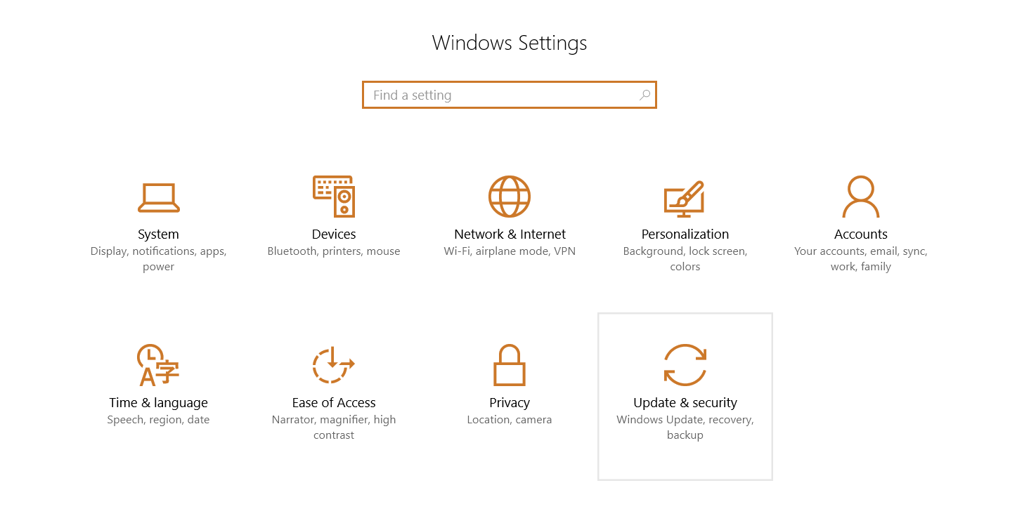windows 7 windows update manual reset