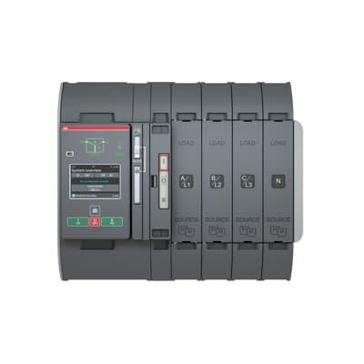 abb acs355 manual data transfer