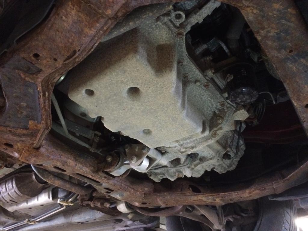 mazda mazda 3 manual transmission problems