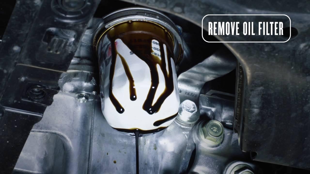 honda crv manual transmission oil