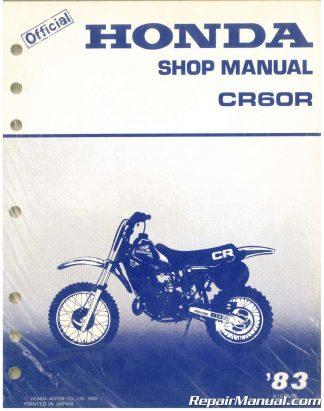 2006 honda cbr600f for i manual