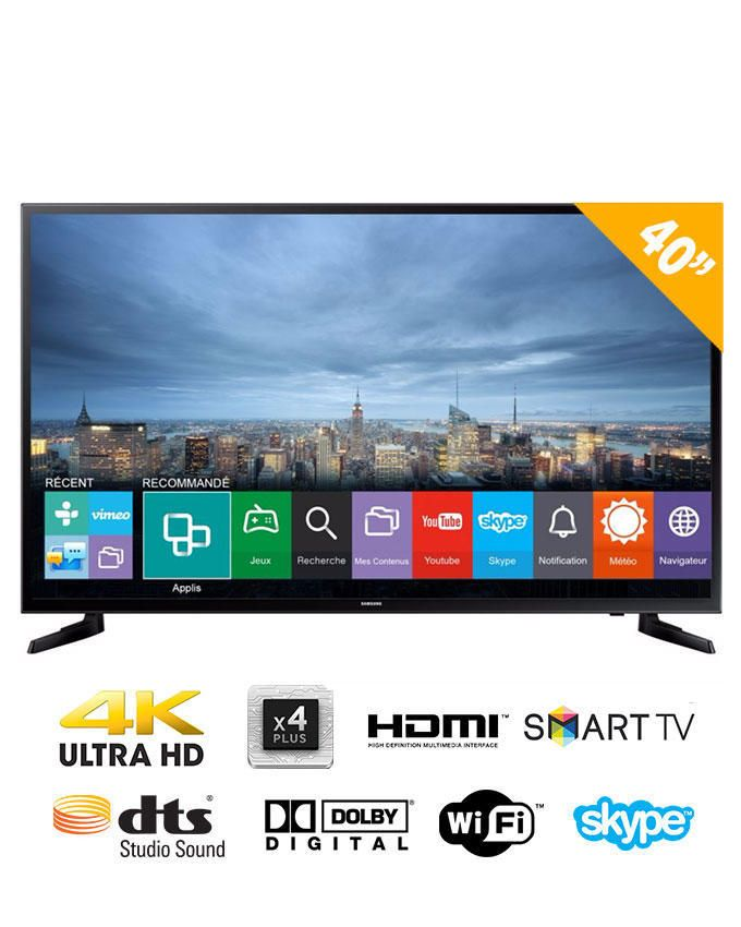 samsung 40 smart tv e-manual