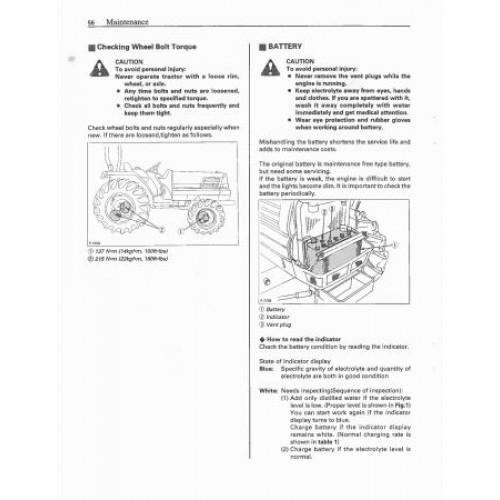 unimax 20 c service manual