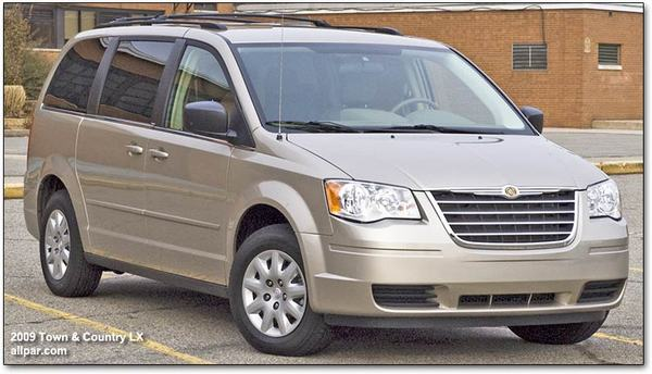 2008 dodge caliber service repair manual