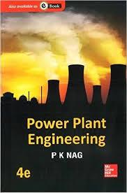 contemporary engineering economics 3rd edition solution manual pdf