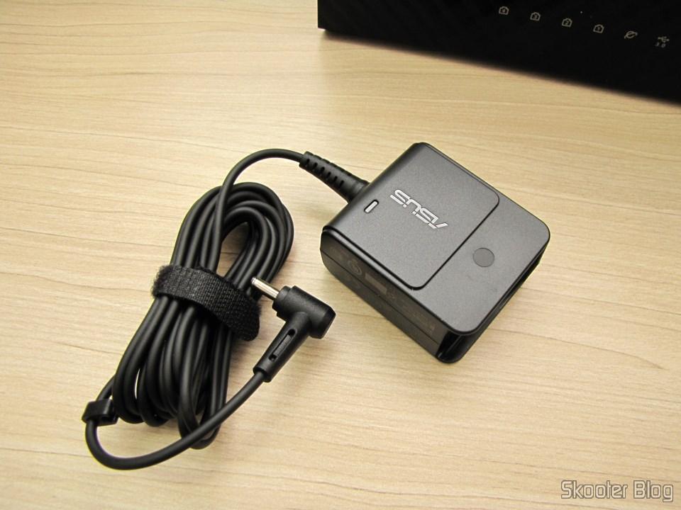 asus rt-ac68u wireless-ac1900 manual
