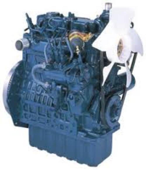 hp 3312a function generator user manual