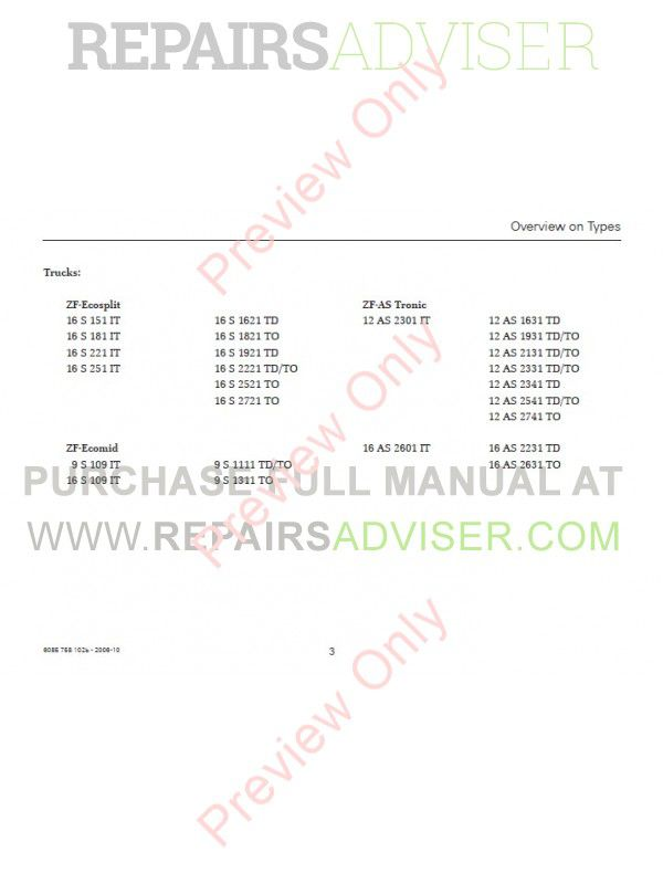 crv transmission service manual pdf