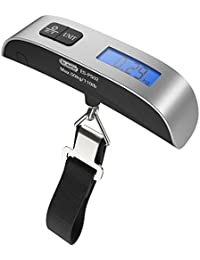 samsonite electronic luggage scale manual