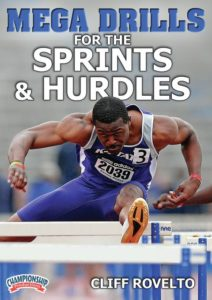 clyde hart 400 meter training manual