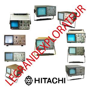 iwatsu ss-5702 service manual