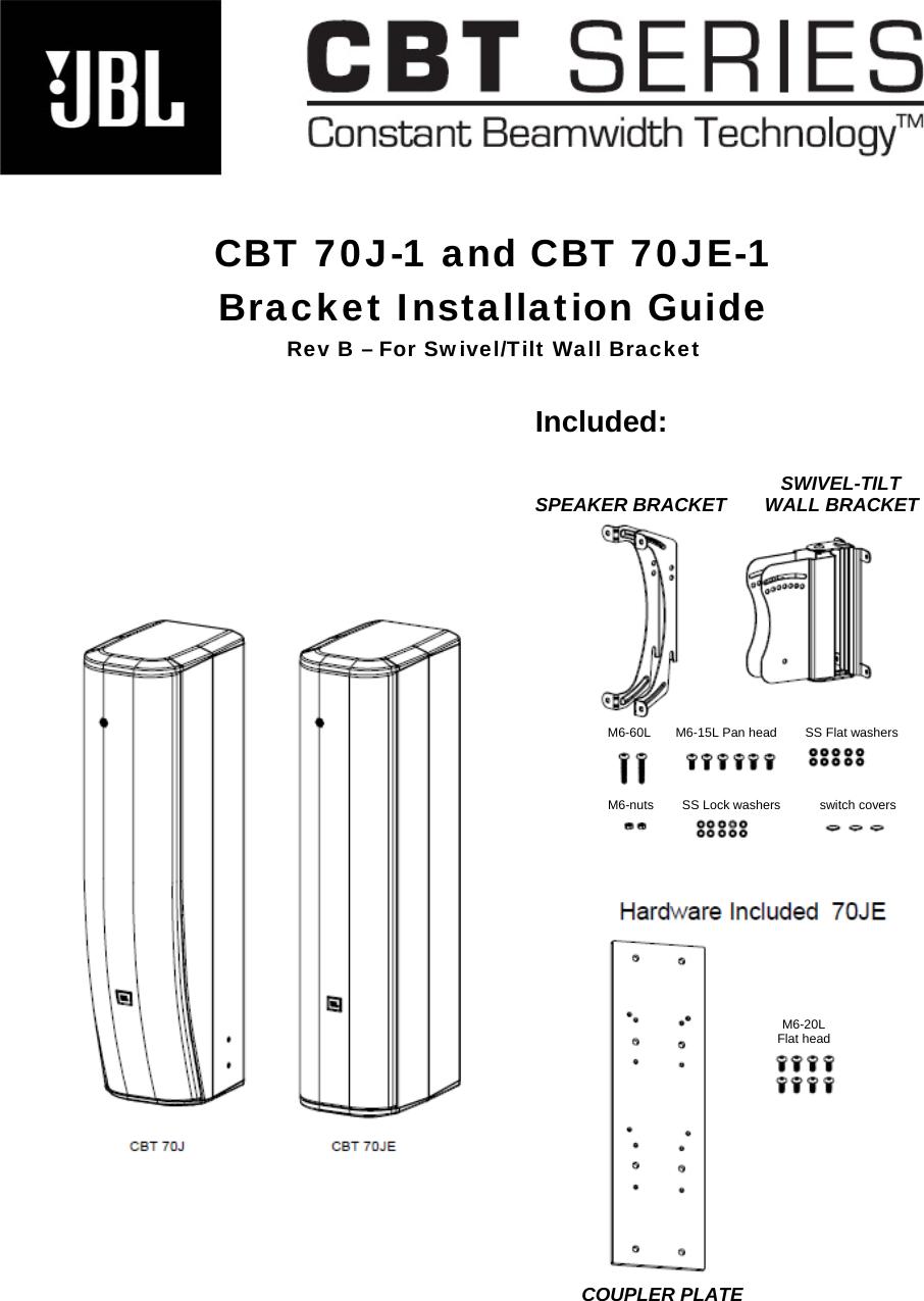 cbt for schizophrenia manual pdf