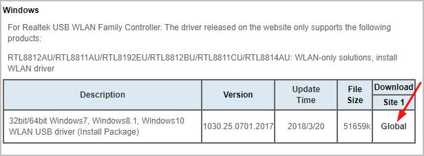 driver easy how to manually install drivers