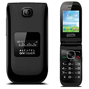 manual for alcatel onetouch a392a
