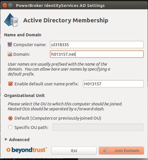 ubuntu 16.04 greeter-show-manual-login true