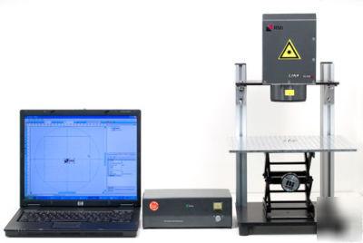 rmi laser diode controller manual