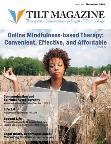 culturally-adapted cognitive behavioural therapy and manual camh