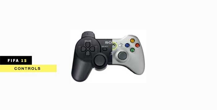 nhl 15 ps3 controls manual