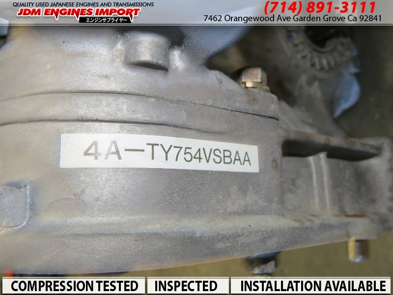 subaru outback 2012 manual transmition gearbox