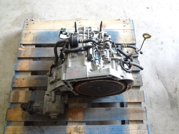 honda crv manual transmission 2006