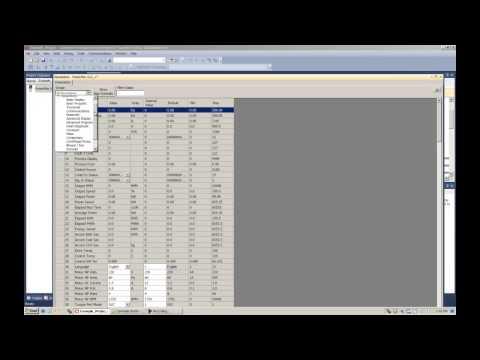 allen bradley powerflex 700 programming manual