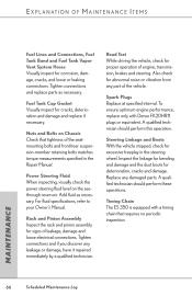 lexus 2011 es 350 owners manual