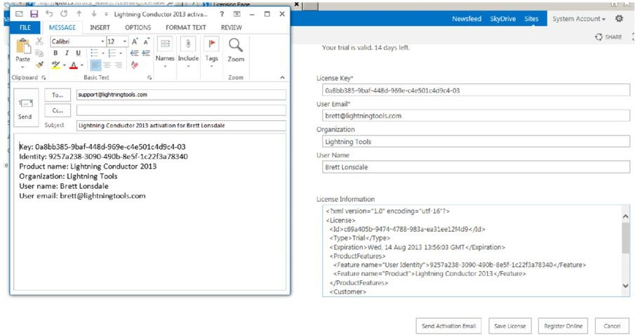 activate microsoft office 2016 in manual mofe