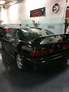 acura rsx manual for sale toronto