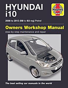 free download 1996 2013 hyundai elantra haynes repair manual pdf